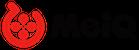 MeiQ合同会社