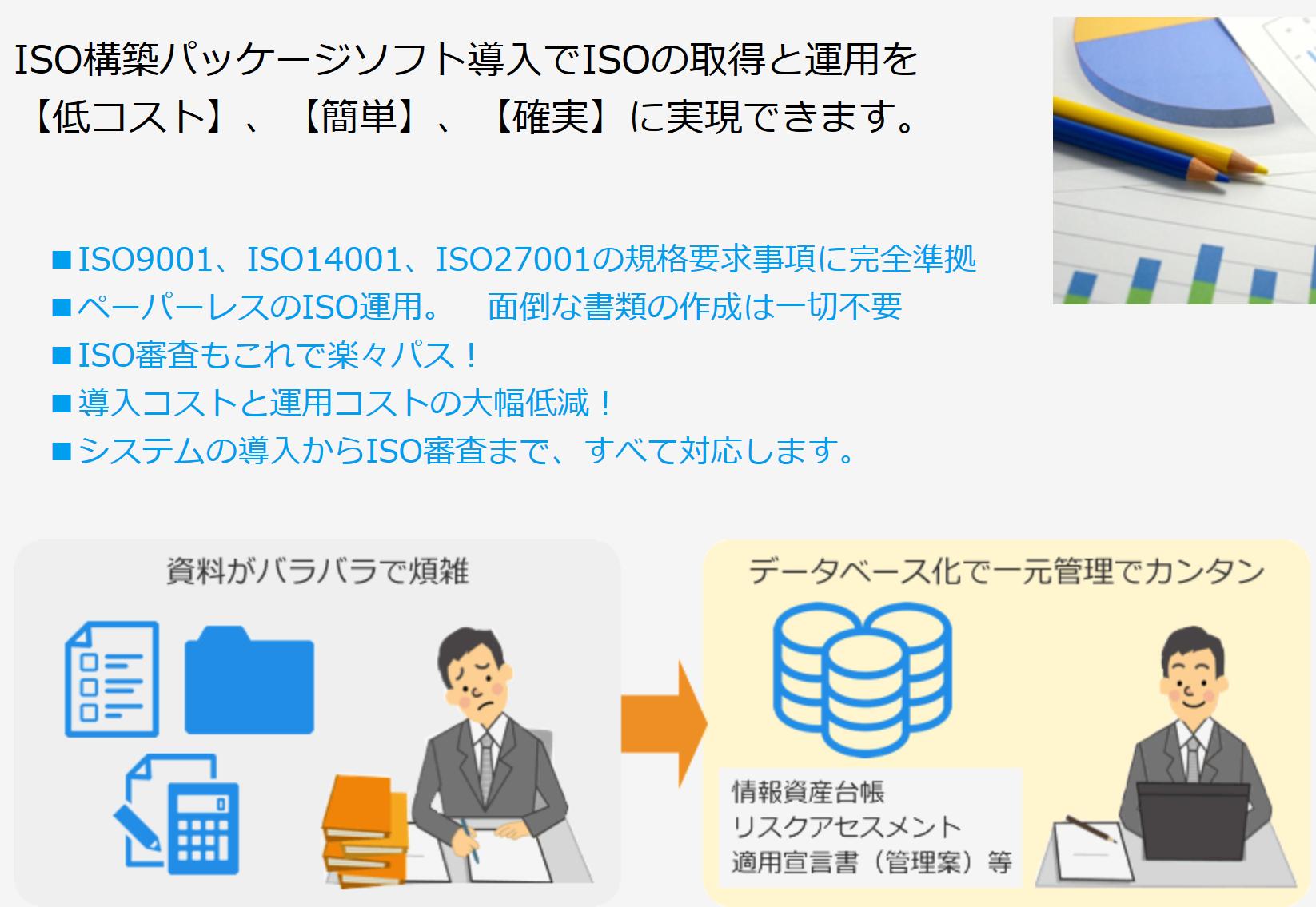 日本データネットコミュニケーションズ株式会社