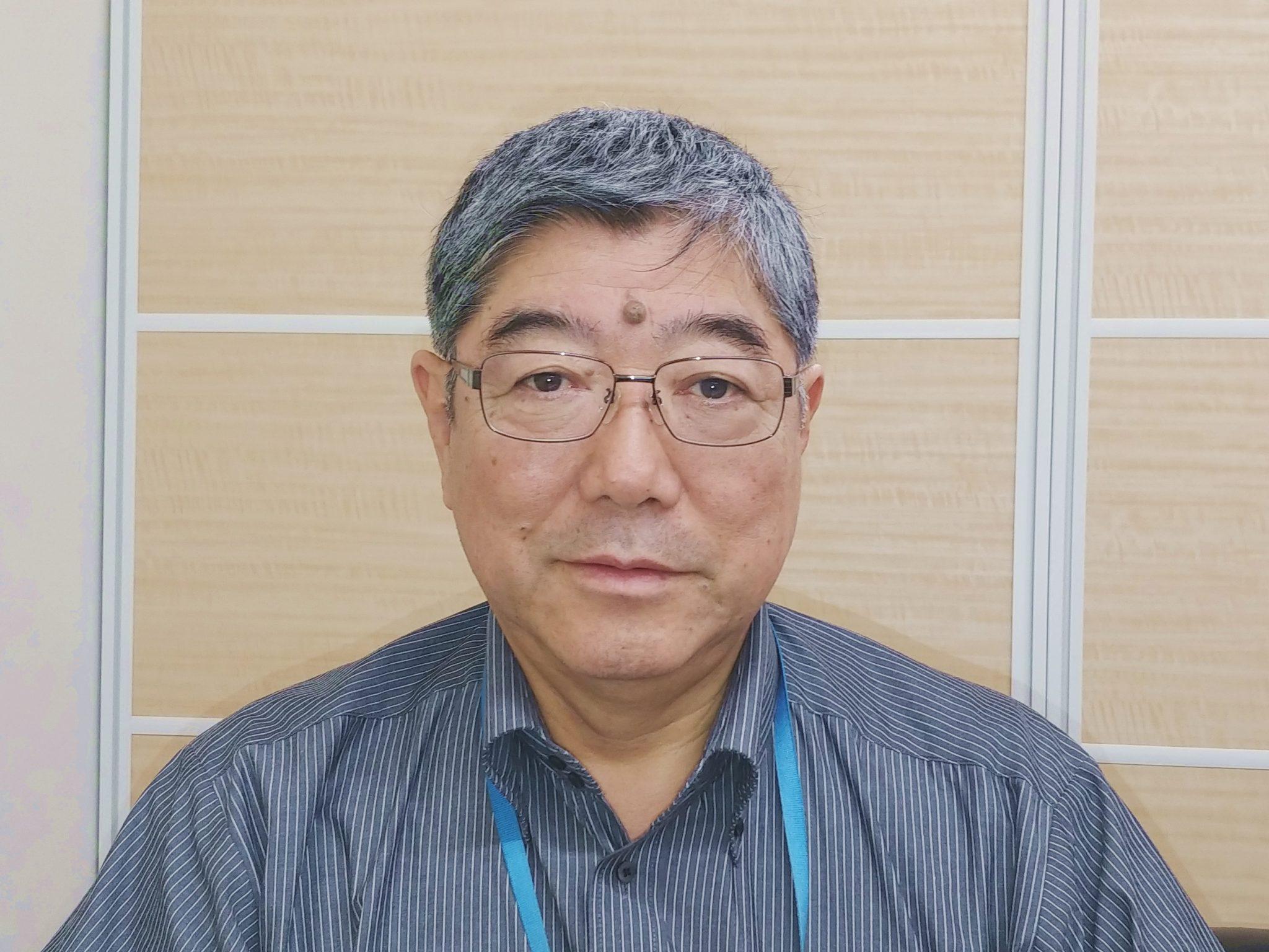 セイコー産業東京株式会社神田営業所の実績のご紹介