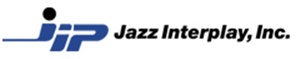 株式会社ジャズインタープレイ