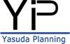 Yasuda Planning