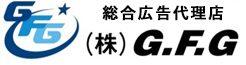 株式会社G.F.G