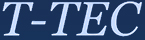 株式会社T-TEC
