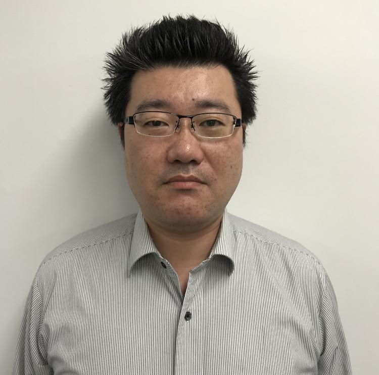 VNEXT JAPAN株式会社の実績のご紹介