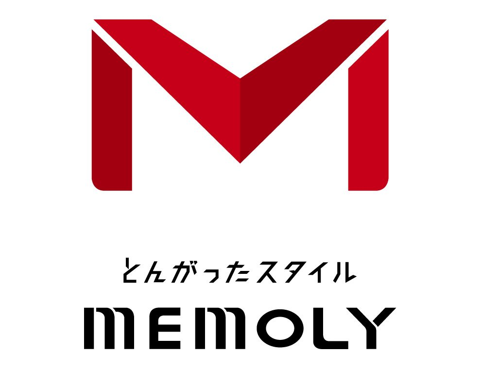 メモリー株式会社