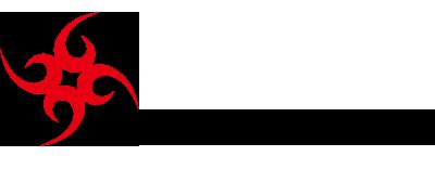 西安スターティアソフト株式会社