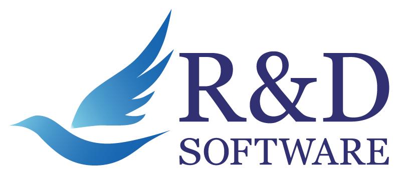 株式会社R&Dソフトウエア