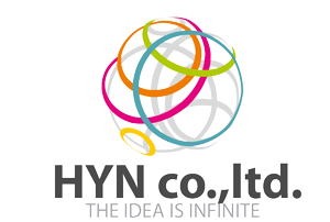 HYN株式会社