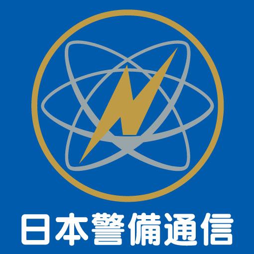 日本警備通信株式会社