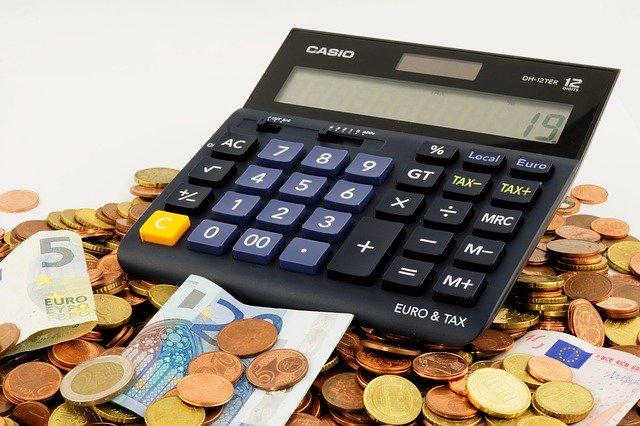 ビジネスホンの2種類の移転工事費用とは?