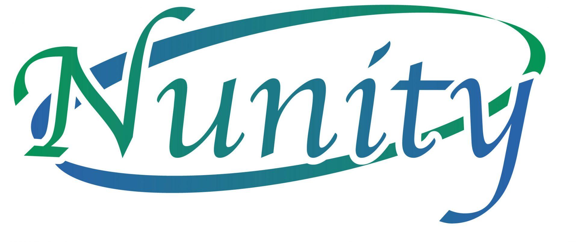 日本ユニティ株式会社
