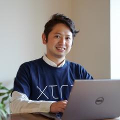 Xtra株式会社の実績のご紹介