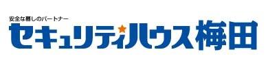 株式会社セキュリティア大阪