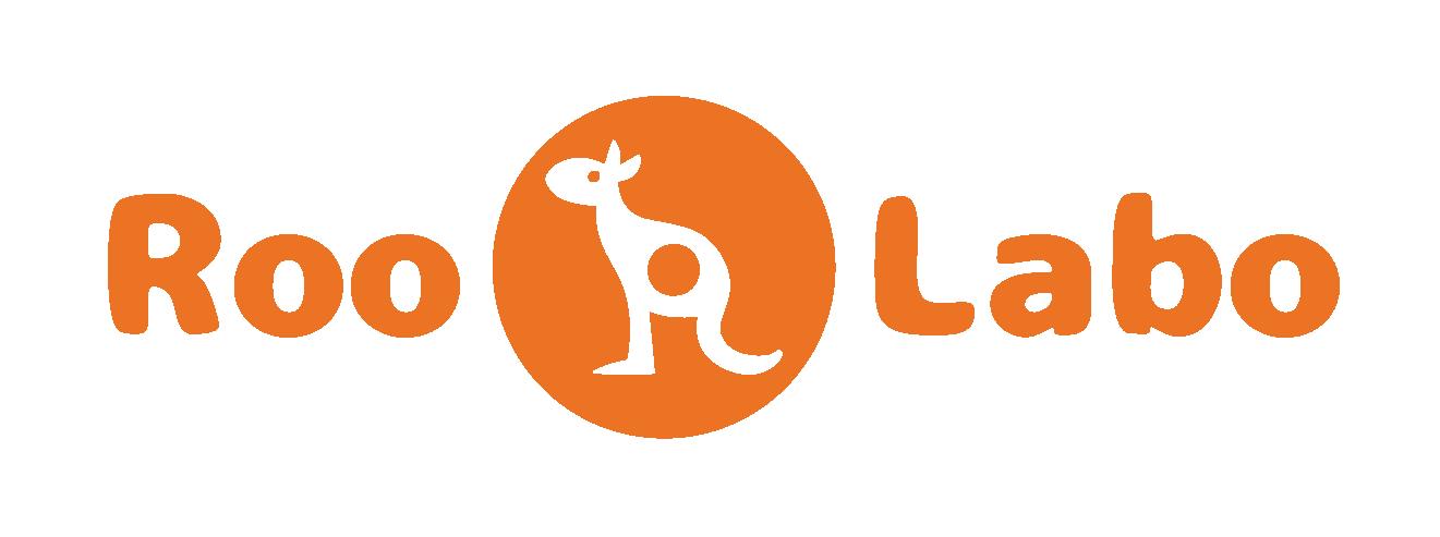 株式会社ルーラボ