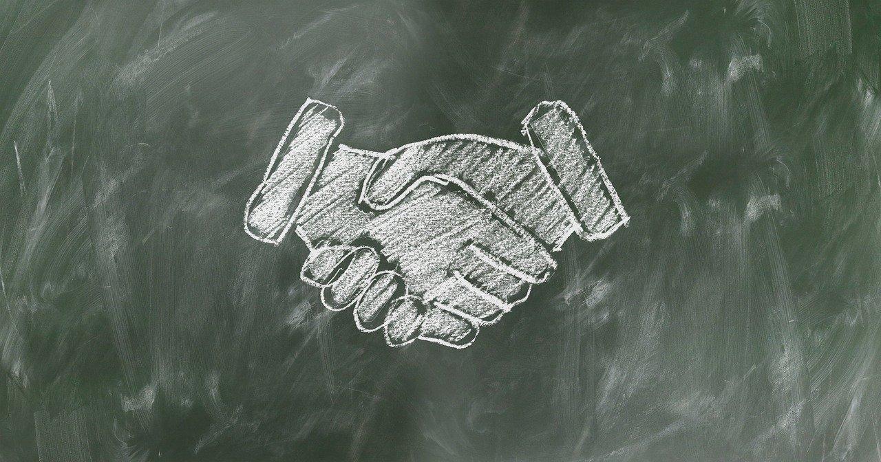 今や企業経営に欠かせない「クレド」とは?メリットや活用方法を解説