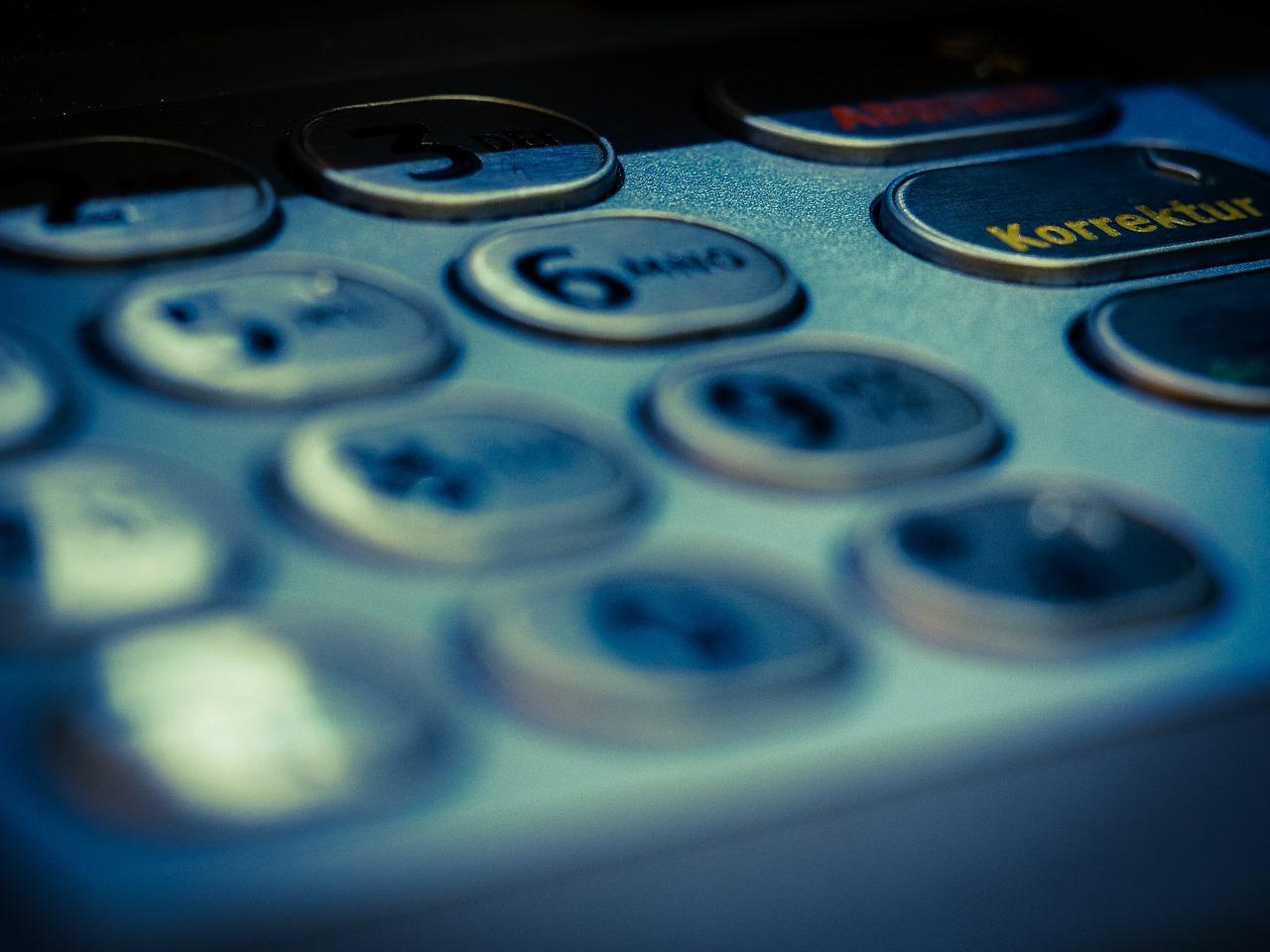 FBデータとは?経費精算システムでの活用でどんなメリットが?