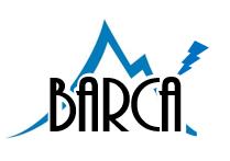 BARCAコンサルティング