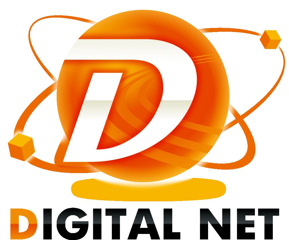 株式会社デジタルネット