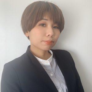 IMG 7040 300x300 - 東京都で現場調査と最適な機器の提案ができる防犯カメラ業者4選!