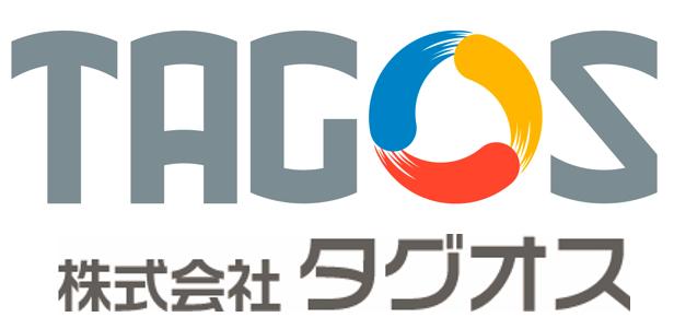 株式会社タグオス