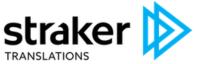 Straker Japan株式会社