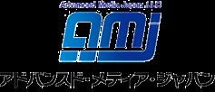 合同会社アドバンスド・メディア・ジャパン