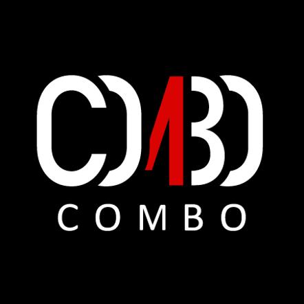 株式会社COMBO