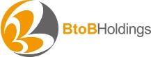 株式会社BtoBホールディングス