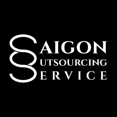 SaigonOutsourcingSevice Co.,Ltd.