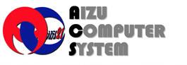 保護中: 会津コンピュータシステム