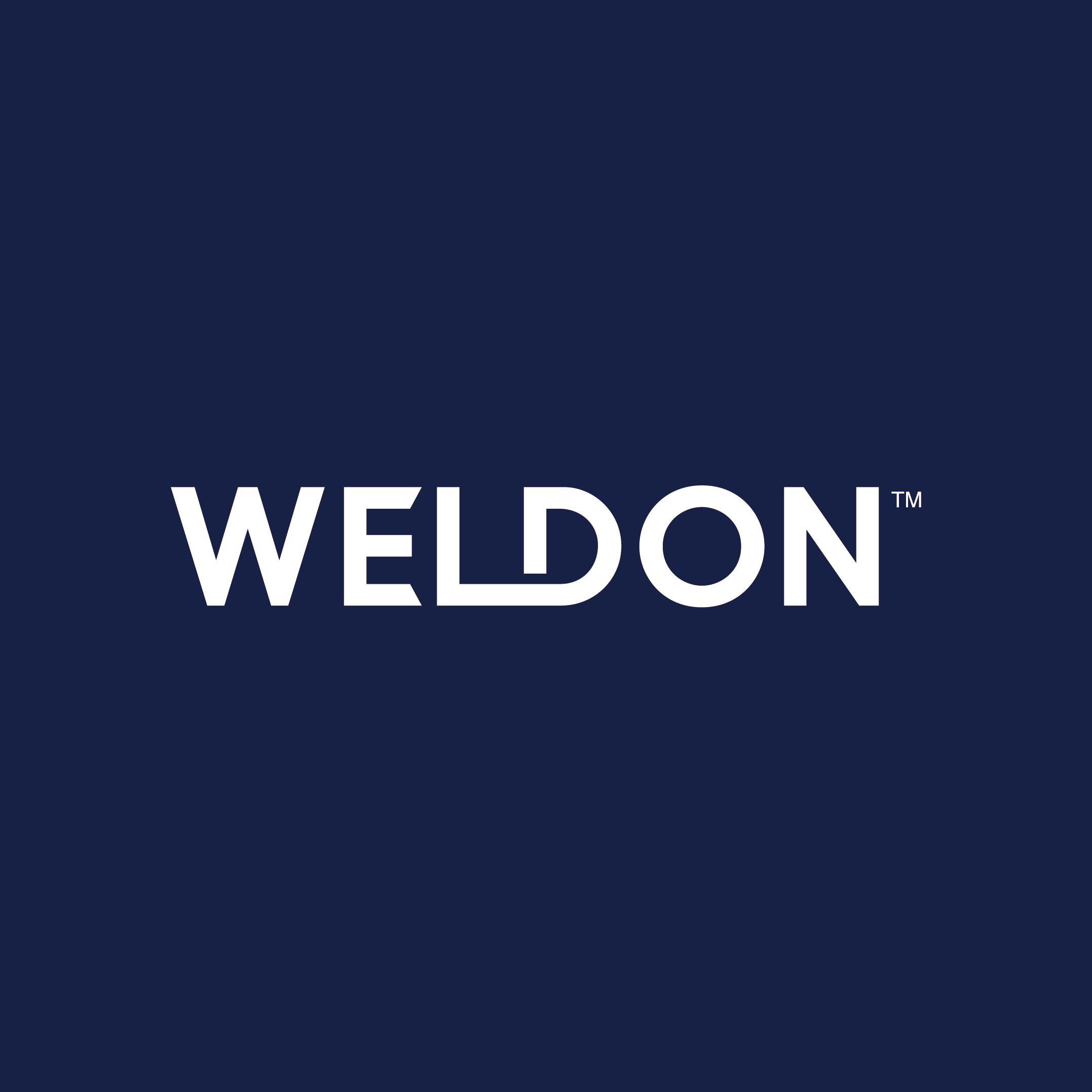 ウェルドン株式会社
