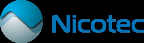 株式会社ニコニコテクノサービス