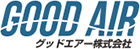 GOODAIR株式会社