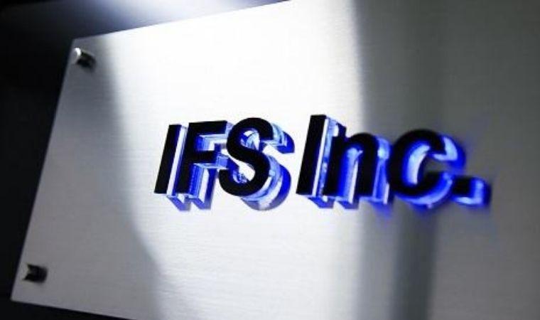 IFS株式会社