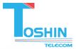 トーシンテレコム株式会社