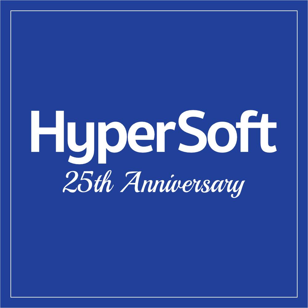 株式会社ハイパーソフト