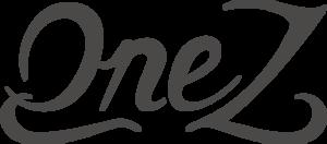 ONEZ株式会社