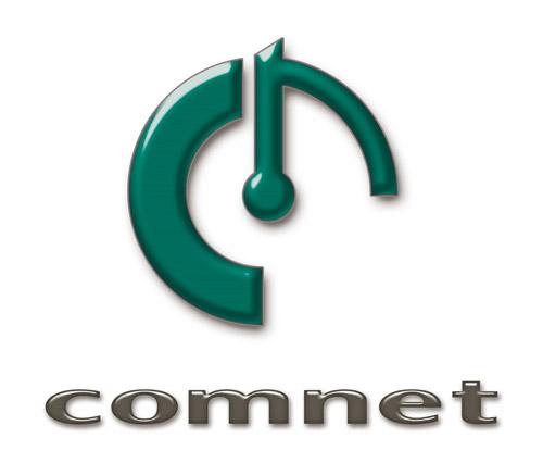 保護中: 株式会社コムネット