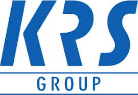 キユーソーサービス株式会社