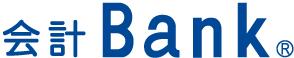 株式会社人材Bank