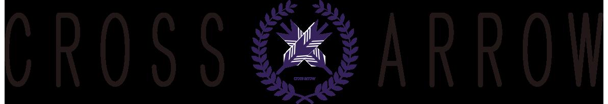 クロスアロー株式会社