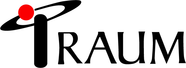 株式会社トラウム