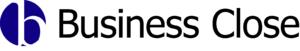 株式会社ビジネスクロース
