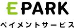 株式会社EPARKフィナンシャルパートナーズ