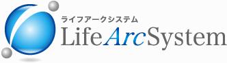 株式会社 Life Arc System