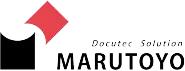 株式会社マルトヨ