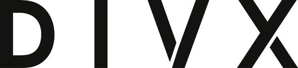 保護中: 株式会社divx