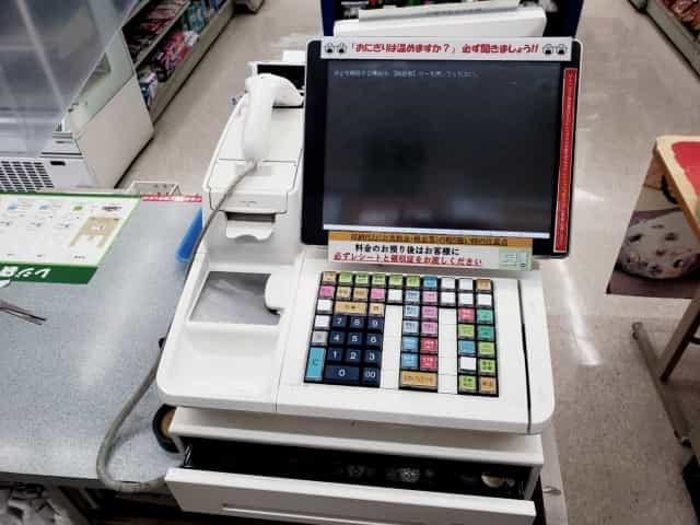 【厳選4種】おすすめのPOSレジ・サービスの特徴まとめ