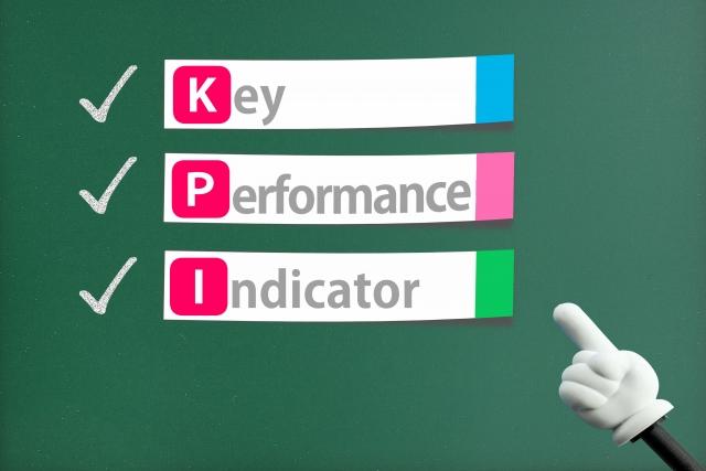 4153198 s 1 - メディアアプリを運用していくうえで追うべき3つのKPIとは