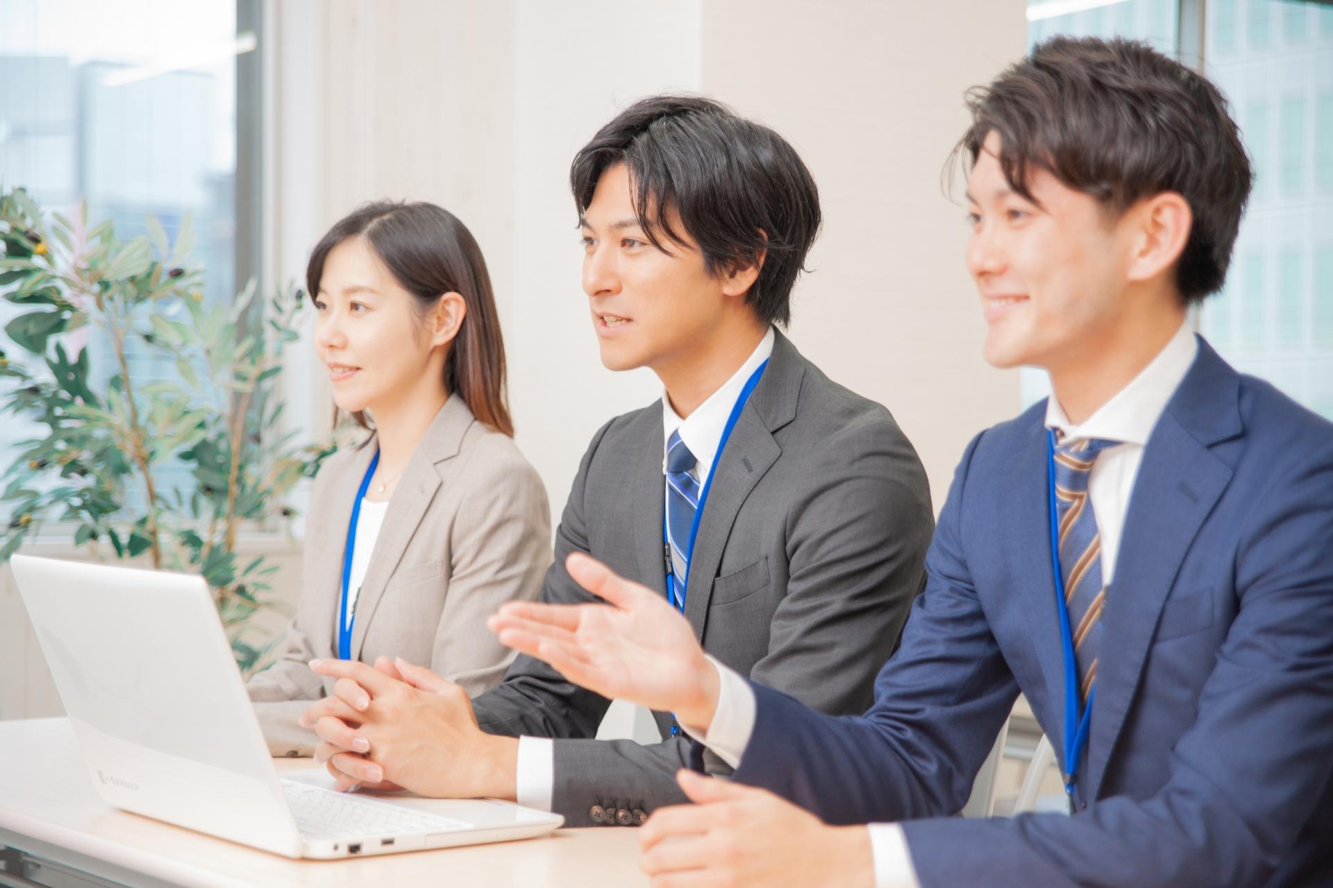 4191346 m - 持続化補助金(低感染リスク型ビジネス枠)の内容・申請方法